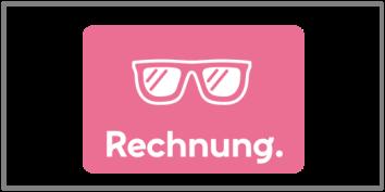 Klarna_Rechnung