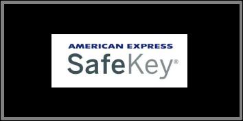 Safekey
