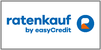 EasyCredit_Ratenkauf